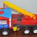 Kinderway – отличные детские игрушки из пластмассы