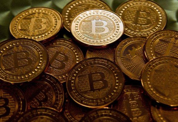 «Неуязвимый» биткоиновый кошелек Bitfi взломали через несколько дней