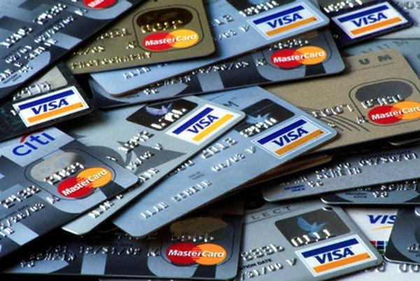 Как взять кредит онлайн? - Сайт, знающий все о кредитах