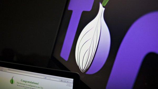 Полностью анонимный Tor Browser стал доступен для Android