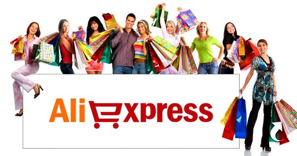 AliExpress навсегда заблокировал аккаунты потребителей из России