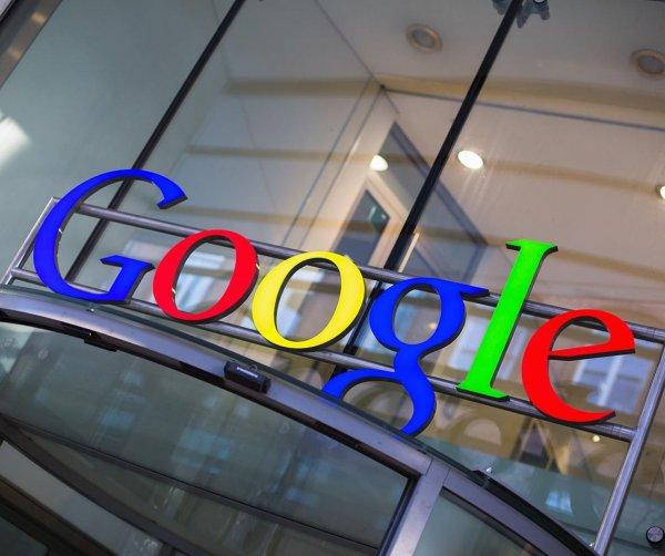 Google инвестировал 550 млн долларов в китайскую JD.com