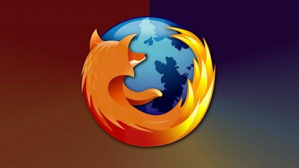 В Google Chrome и Mozilla Firefox обнаружили шпионское расширение