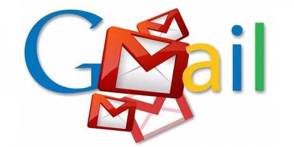 Пользователи Gmail получают спам от самих себя