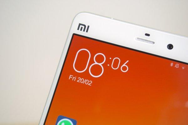 Снова не Telegram: Роскомнадзор заблокировал Xiaomi в России