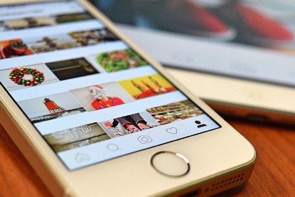 Instagram добавляет новые стикеры для обмена музыкой