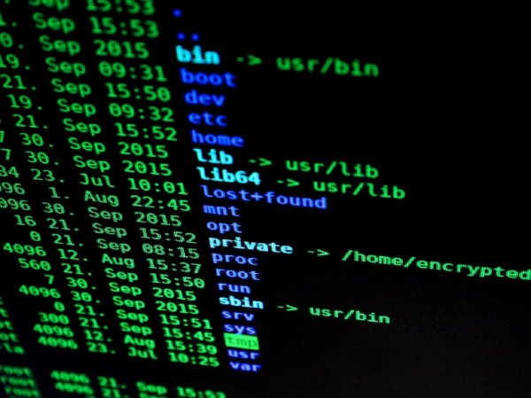 Число хакерских атак для майнинга криптовалют возросло в 40 раз в 2018 году